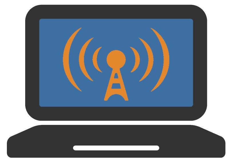 webcast icon small