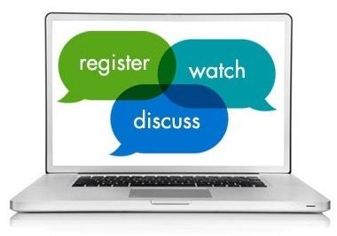 webinar, live webinar provider, webinar providers, Webinar Events, webinar tips