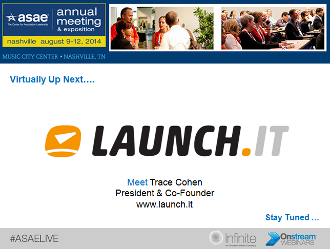 Launch.it