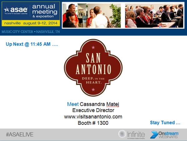 Visit San Antonio resized 600