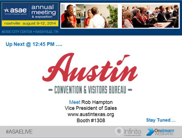 Austin convention resized 600
