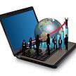 webcast, webcast tips, live webcasting