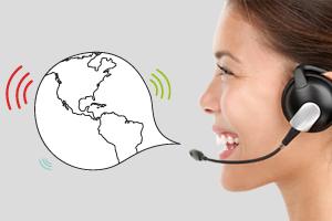 Audio Conference,audio conferencing,audio conferencing tips