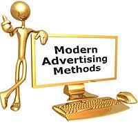 Ad Methods