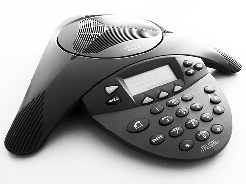 conference call phone resized 600