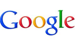 google regular logo 370x229 resized 600