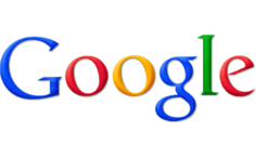 google regular logo 370x229 resized 600