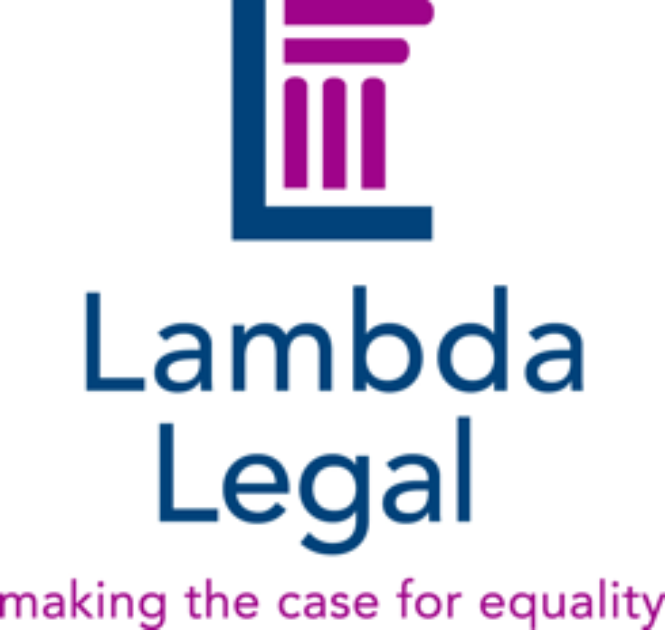 Lambda Legal