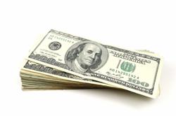 moneywebinar