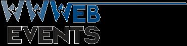 WWWeventsLogoTransparency resized 600