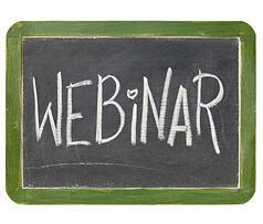 webinar, webinar best practices, online webinar, webinar tips, webinar planning
