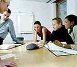 audio conferencing company, conferencing provider, audio conferencing