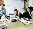 audio conferencing company, conferencing provider, audio conferencing