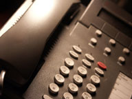 audio conferencing, conference call, reservationless, reservationless conferencing