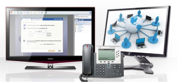 audio conferencing, web conferencing, phone conferencing, conferencing software