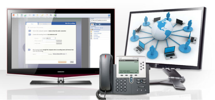 audio conferencing, web conferencing, phone conferencing, conferencing software