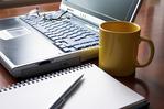 conferencing,web conferencing,audio conferencing,telecommuting,web solutions