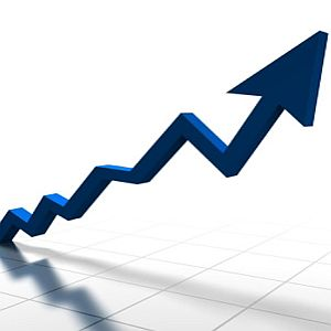 webinar, online webinar, webinar best practices, webinar tips