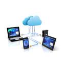 live webcasting, webcasting, web conferencing