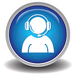 operator assisted conferencing, operator assisted calls, operator assisted conference