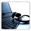 conferencing, audio conferencing, web conferencing, conferencing tips