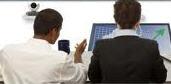 web conferencing, conferencing provider, web conference