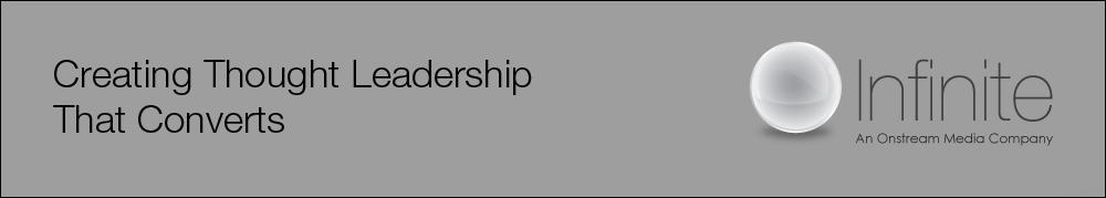 Webinar,best practices,Free webinar,Thought leadership