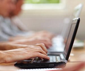 conferencing, web conferencing, conferencing tips