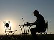 telecommuting, telecommuting best practices, virtualb2b