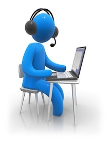 webinar, online webinar, Webinar Events, Webinar promotion