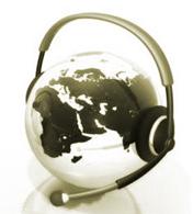 conferencing, audio conferencing, phone conferencing, audio conferencing benefits