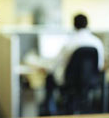 audio conferencing, conference call, phone conferencing, audio conferencing best practices