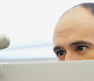 web conferencing, webinars, webinar tips, web conferencing tips, live webinars