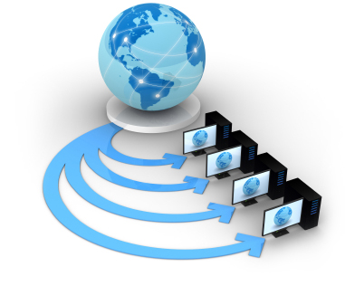 streaming video, live streaming video, video hosting service