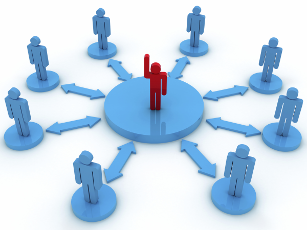 webinar, webinars,  online webinar, lead generation, webinar tips