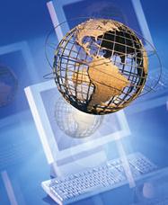 live webcast, webcasting, webcast, webcast tips