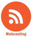 webinar, webinar tips, webinar best practices, Webinar Dos and Donts, teletips