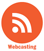 webinar, webinar tips, webinar best practices, Webinar Dos and Donts, teletips