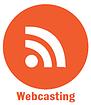 webinar, webinar best practices, webinar tips, teletips, Webinar Dos and Donts