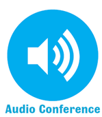phone conferencing, conference call, audio conferencing, audio conferencing best practices, teletips