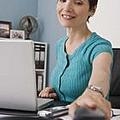 web conferencing, video conferencing