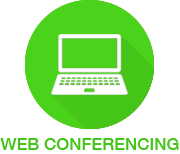 web conferencing, Infinite Conferencing, best practices, teletips, web conferencing tip