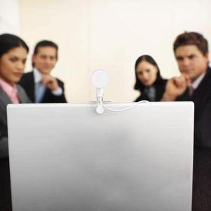 web conferencing, conferencing provider, conferencing, web conferencing benefits