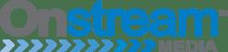onsm_logo-4
